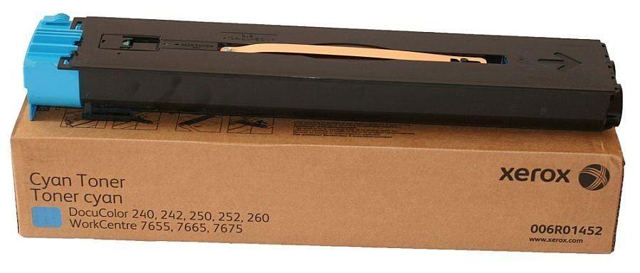 Xerox Toner 006R01452