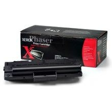 Xerox Toner black | 3 000str | Phaser 3130