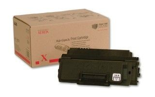 Xerox Toner black | 10 000str | Phaser 3450