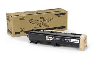Xerox Toner black | 30 000str | Phaser 5500