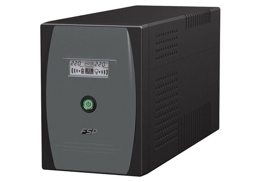 Fortron UPS EP1500 1500VA RS232/USB