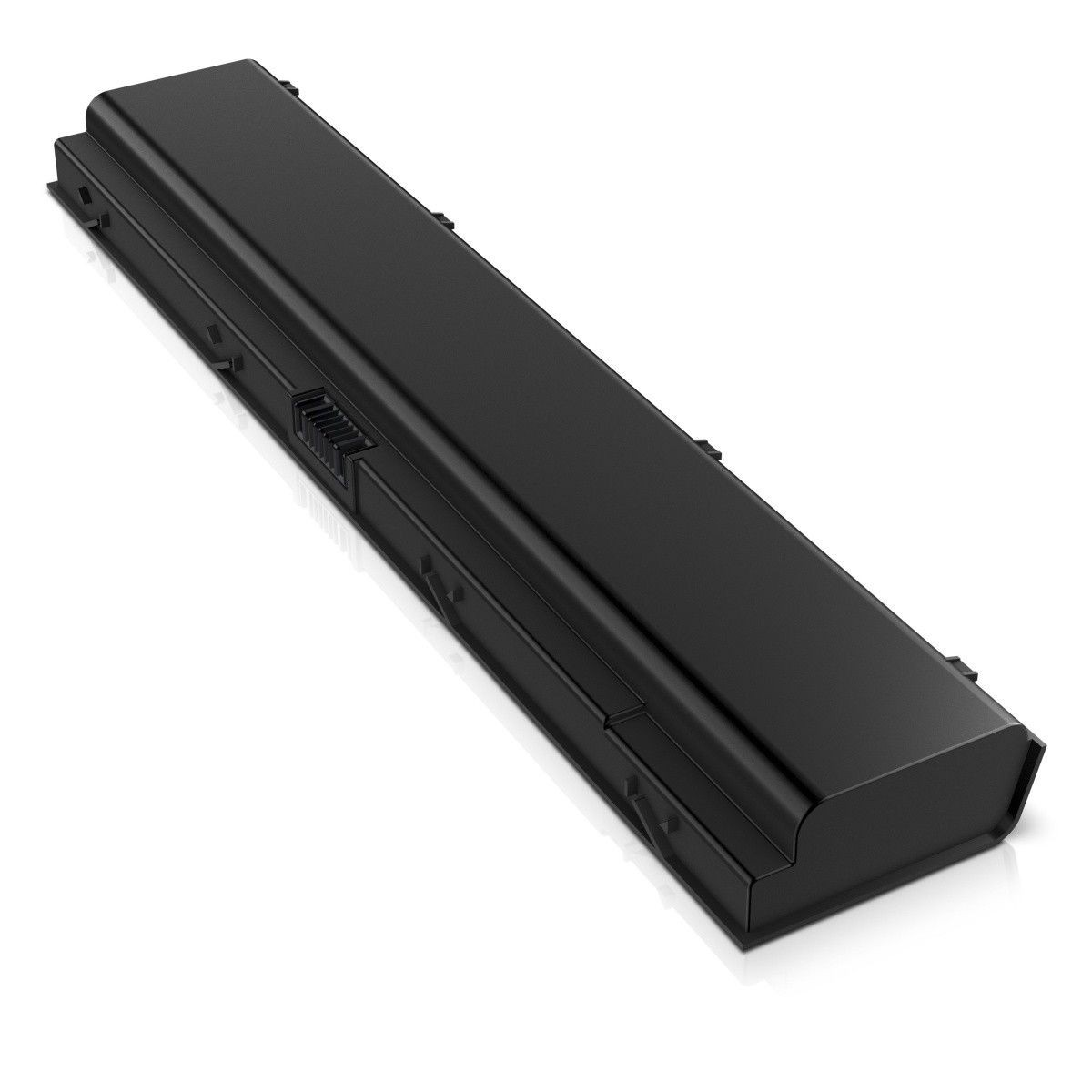 HP PR08 Notebook Battery for 4730s
