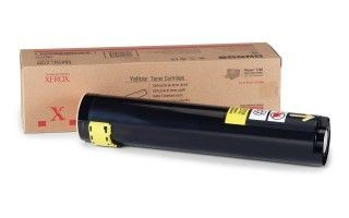 Xerox Toner yellow | 22 000str | Phaser 7750