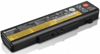 Lenovo ThinkPad Battery 75+ (6 cell) supports E430, E435, E530, E535