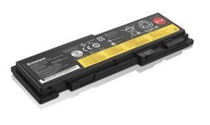 Lenovo TP Battery 81+ (6 cell) Supports (T420s T430s)