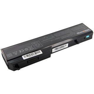 Whitenergy Premium bateria Dell Vostro 1310 (14.8V, 2600mAh)