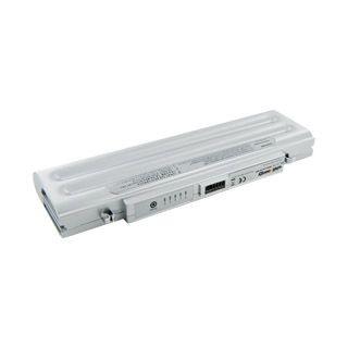 Whitenergy Premium HC bateria Samsung SSB-X15LS6 (11.1V, Li-Ion, 7800mAh, srebrna)