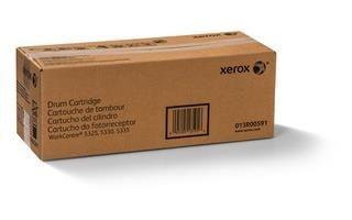 Xerox Bęben black | 80 000str | WorkCentre 5325/5330/5335