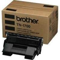 Brother Toner TN1700 | 17 000str | HL 8050N