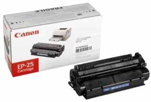 Canon toner EP-25 (LBP-1210)