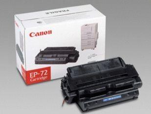 Canon toner EP-72 (LBP-3260)