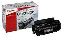 Canon Toner Canon CRG-M Black