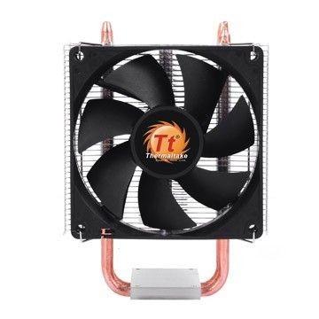 Thermaltake chłodzenie CPU Contac 16