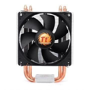 Thermaltake chłodzenie CPU Contac 21
