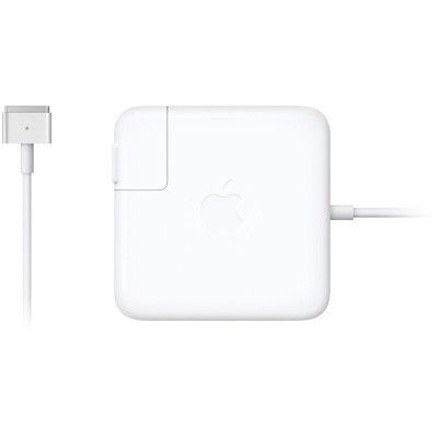 Apple MagSafe 2 Power Adapter 60W (Retina 13'')