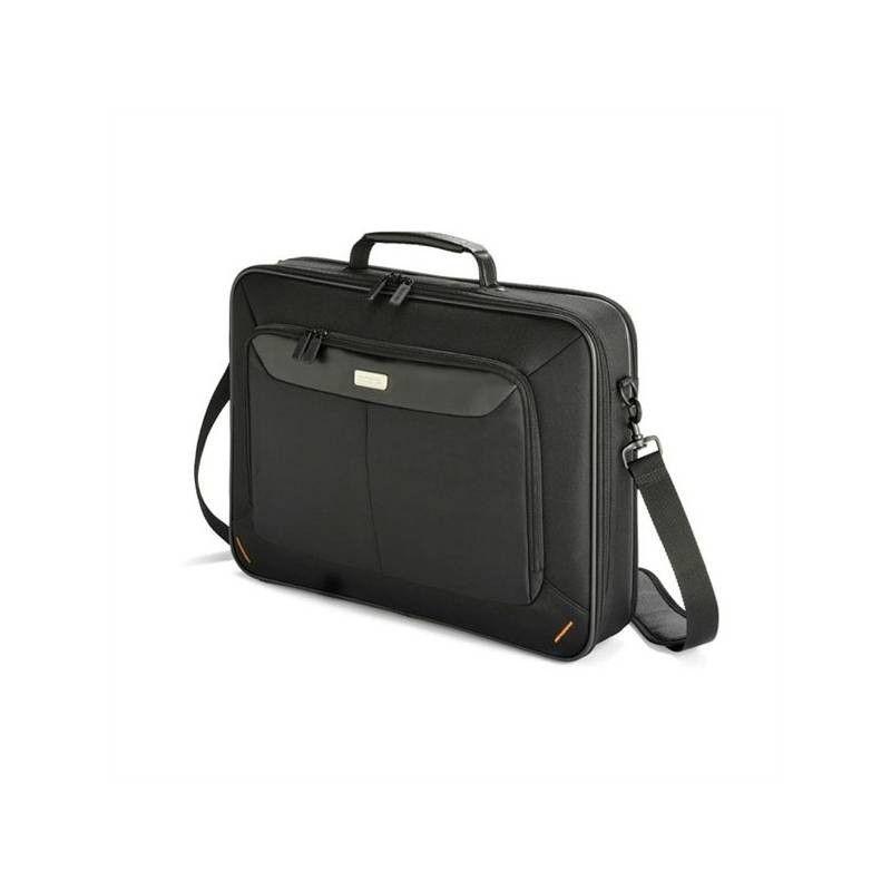 Dicota Access 2011 15 - 15.6'' torba na notebook z przedzialem na tablet