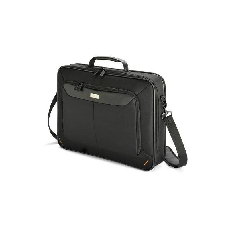 Dicota Advanced XL 2011 16,4''-17,3'' torba na notebooka z przedzialem na tablet