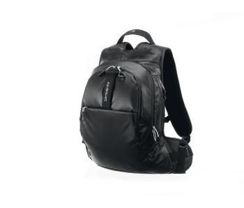 Samsonite plecak 15'' PARADIVER (komputer, 2 kieszenie, czarny)