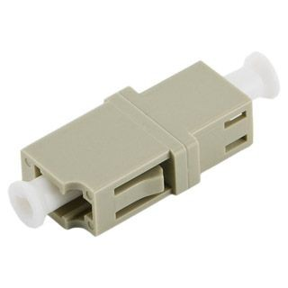 4World Optics Adapter LC, UPC, SX MM