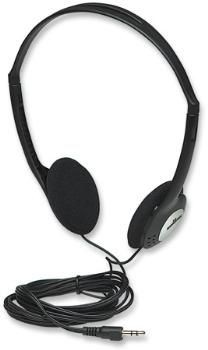 Manhattan Słuchawki Stereo