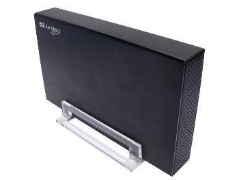 Sandberg obudowa na dysk USB 3.0 Hard Disk Box 3.5''