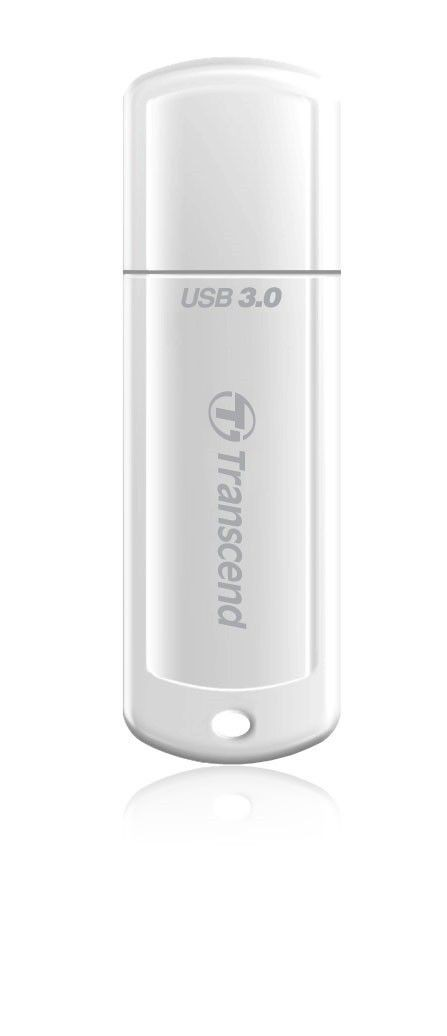 Transcend Jetflash 730 32GB USB3.0