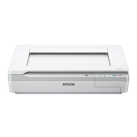 Epson skaner WorkForce DS-50000