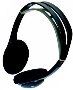 Sandberg słuchawki HeadPhone One