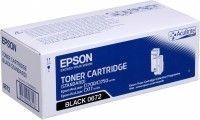 Epson toner black (700str, AL-C1700/C1750/CX17)