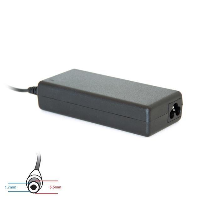 Digitalbox zasilacz 19V/4.74A 90W wtyk 5.5x1.7mm Acer