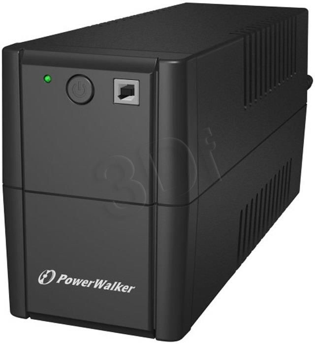 Power Walker UPS Power Walker VI 850 SE (line interactive)