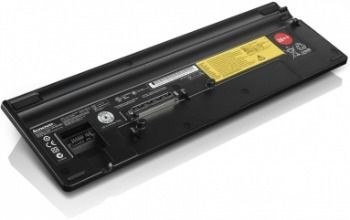 Lenovo ThinkPad Battery 28++ (9 cell slice, T430, T530, W530)
