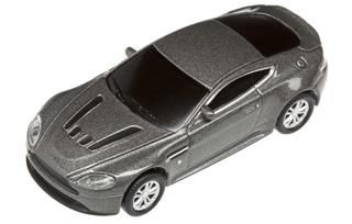 Genie Pendrive Aston Martin V12 8GB Autodrive USB 2.0
