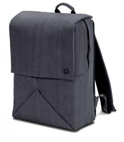 Dicota Plecak Code Backpack 11-13 D30595