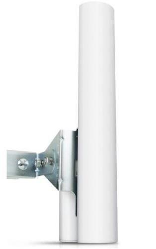 Ubiquiti Networks Ubiquiti AM-5G16 5GHz AirMax 2x2 MIMO Basestation Sector Antenna 16dBi, 120deg