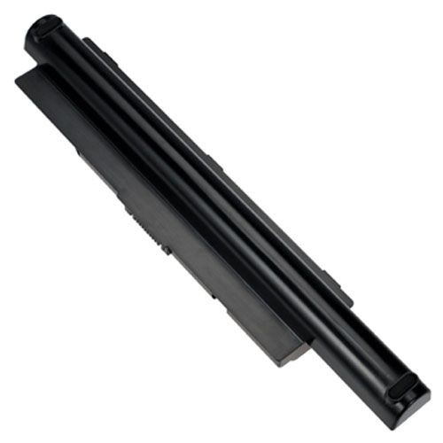 Toshiba OP Battery - Li-Ion, 9 Cell, 6000mAH, pro Satellite A200