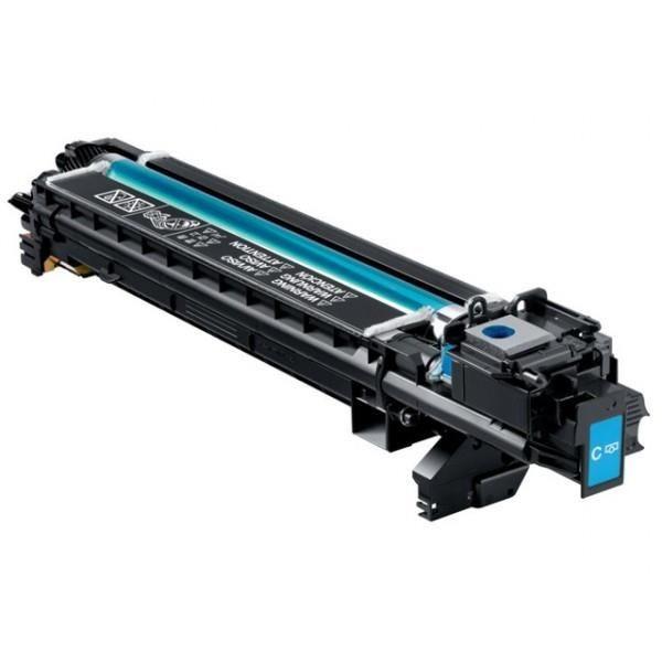 Konica Minolta Imaging Unit IUP-14C | 30000 str | Cyan | Bizhub C25 C35 C35P