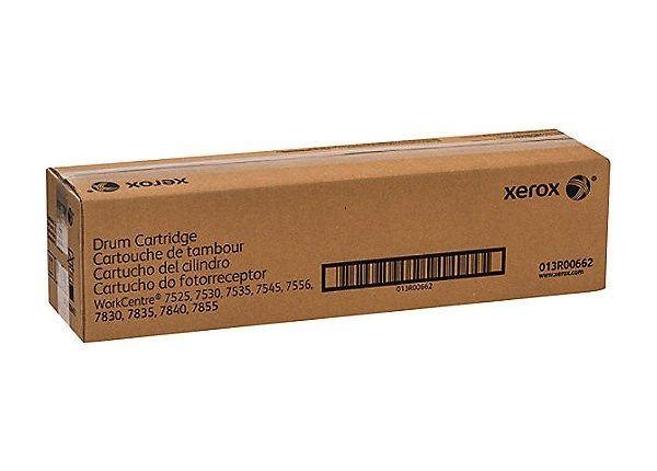 Xerox Bęben światłoczuły 013R00662