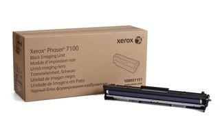 Xerox Bęben black | 24 000str | Phaser 7100