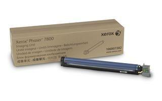Xerox Bęben | 145 000str | Phaser 7800