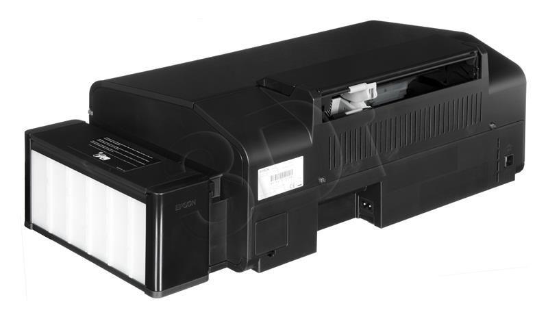 Epson Drukarka atramentowa L800 C11CB57302