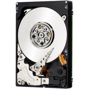 Fujitsu HD SATA 6G 3TB 7.2K HOT PL 3.5' BC S26361-F3670-L300