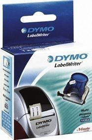 Dymo ETYKIETA LW 24X12mm