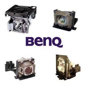 BenQ Lamp module SH910