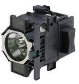 Epson Lampa ELPLP75 do projektorów EB-196x/195x/194xW