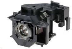Epson Lamp Unit ELPLP49