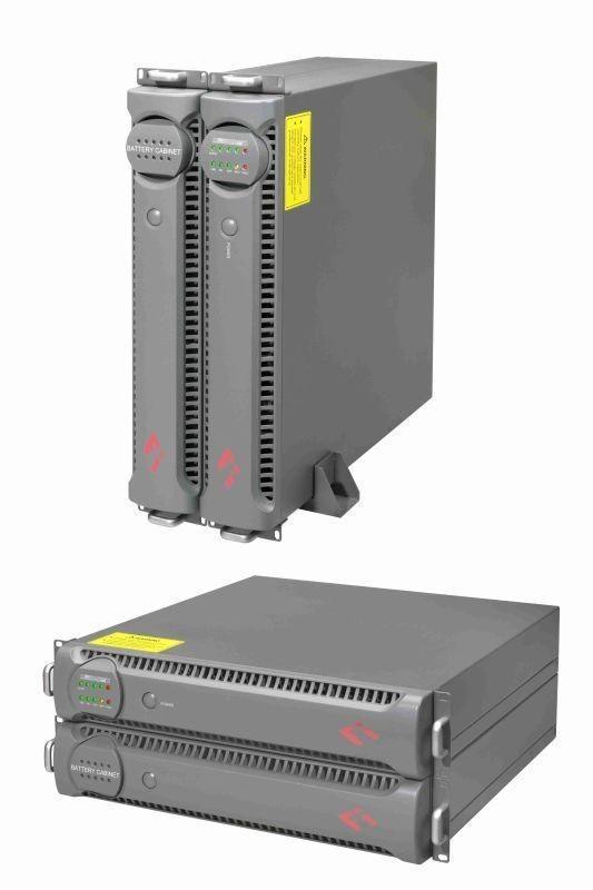 Fideltronik Bateria do zasilacza awaryjnego MBKR-J2000
