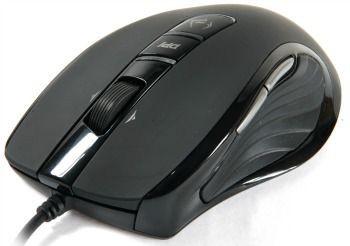 Gigabyte Gaming Mouse M6980X, Czarny