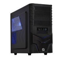 Thermaltake Obudowa Thermaltake Spacecraft USB 3.0
