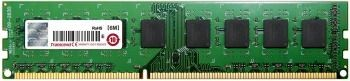 Transcend Jet RAM 4GB 1600MHz DDR3 CL11 DIMM